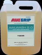 AWLWASH 2.0 DOWN CONCENTRATE
