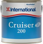 CRUISER 200 ANTIVEGETATIVA