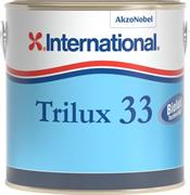 TRILUX 33 ANTIVEGETATIVA
