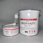 STUCCO GELSON S4 A+B