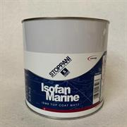 ISOFAN MARINE TOP COAT MATT