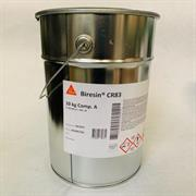 SIKA BIRESIN CR83 EPOXY DA INFUSIONE KG.10