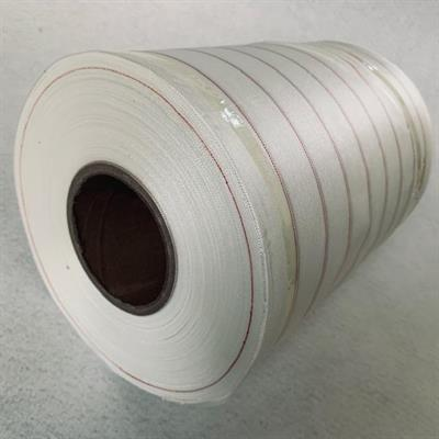 PEEL PLY PA6 NYLON 170°C